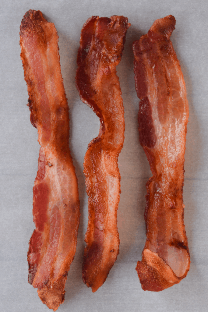 three-strips-of-bacon